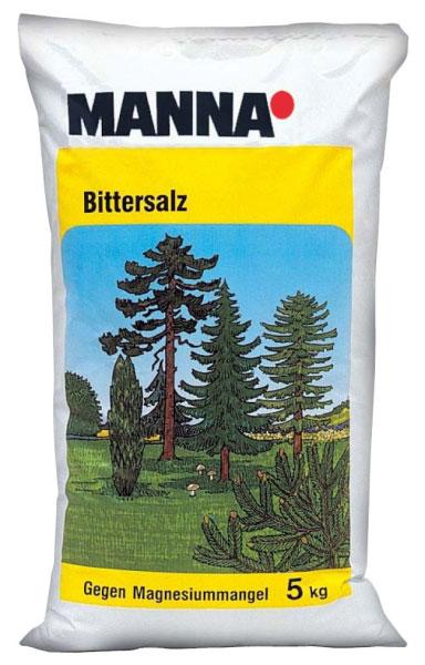 manna bittersalz 5 kg gartend nger magnesiumd nger langzeitd nger ebay. Black Bedroom Furniture Sets. Home Design Ideas